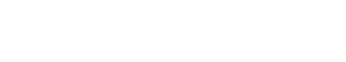 logo of World Division USA